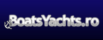 boats-yachts.ro - ambarcatiuni, barci, salupe