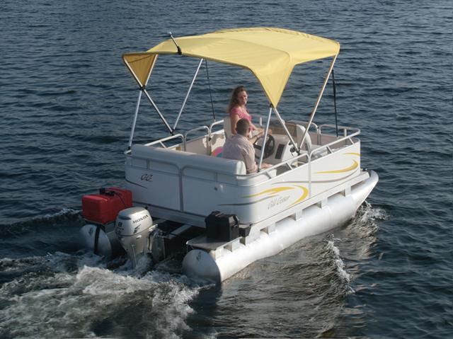 Honda Outboard Manuals Repair Service Maintenance Iboats